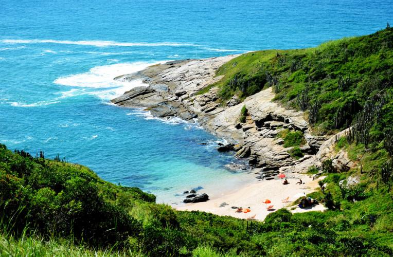 praia olho de boi buzios rj nudismo1