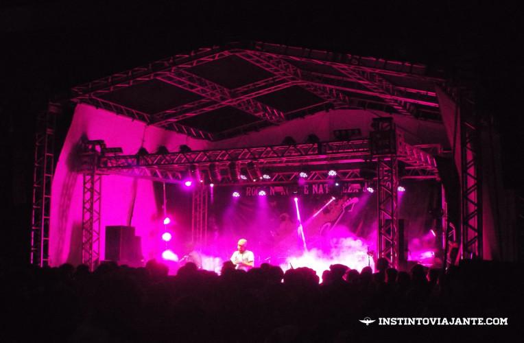 aldeia rock festival aldeia velha