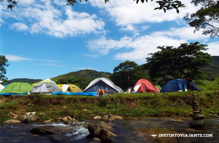 camping aldeia velha rj