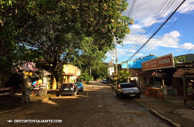 rua principal aldeia velha rj