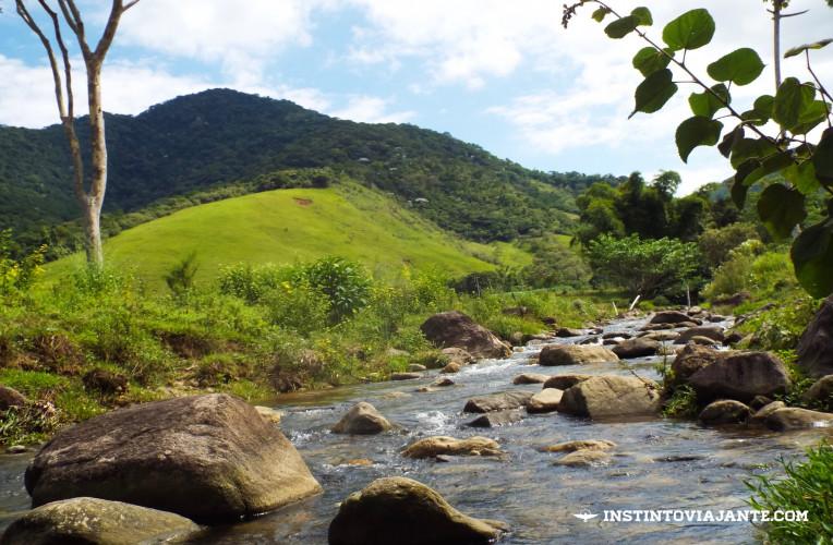 rio aldeia velha silva jardim rj