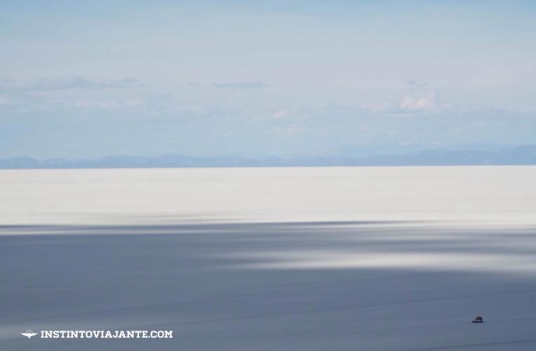 tour salar de uyuni bolivia dicas de viagem