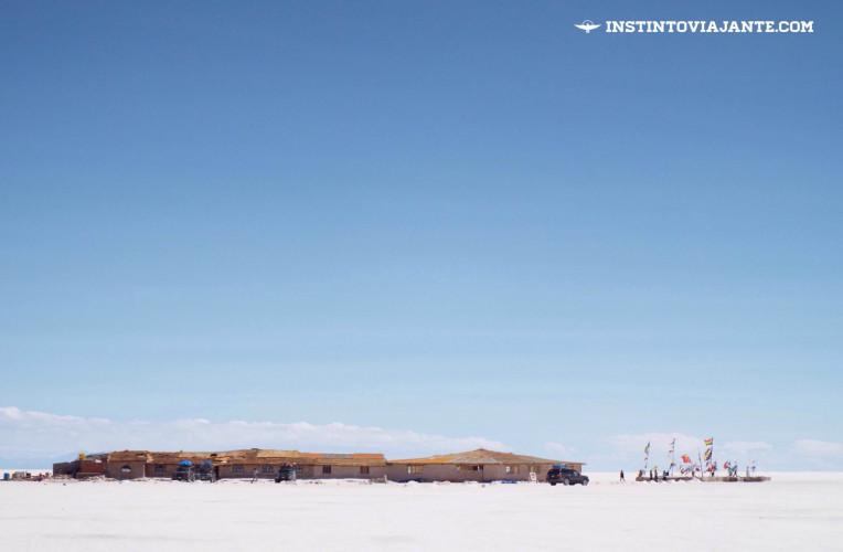 hotel museu de sal playa blanca uyuni bolivia
