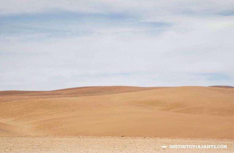 desierto chalviri bolivia guia de viagem