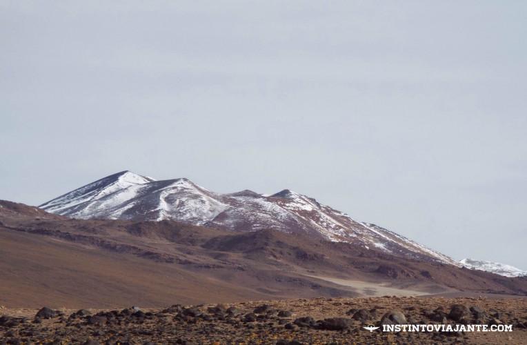 desierto de siloli e desierto salvador dali bolivia dicas