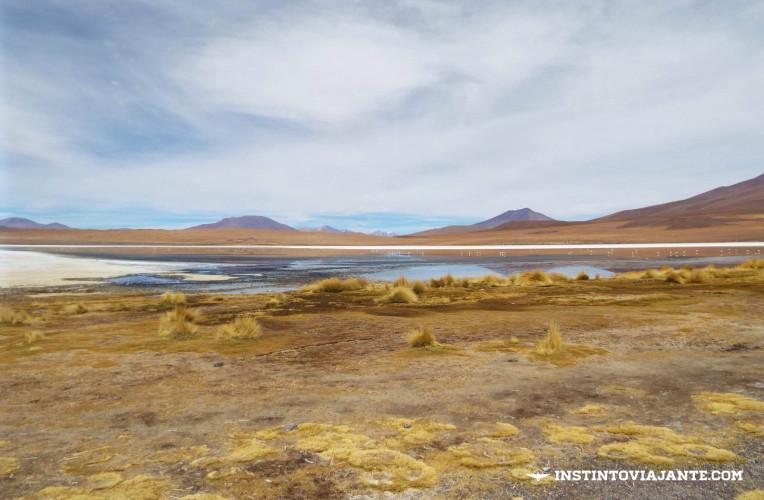 laguna canapa salar de uyuni bolivia instinto viajante