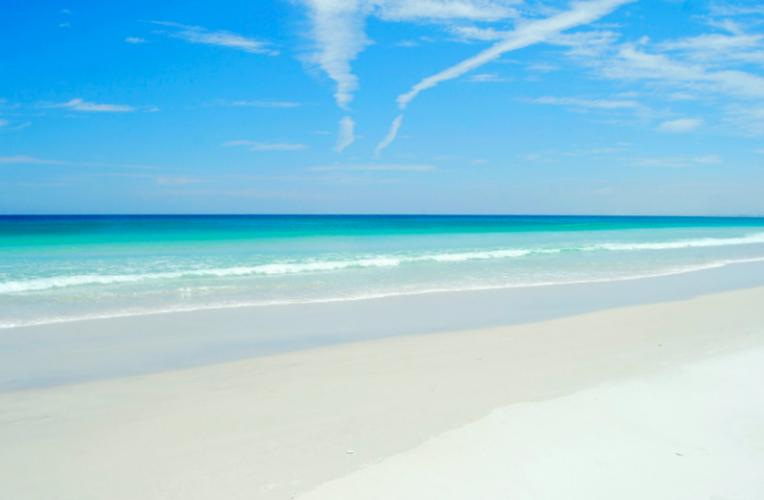 Praia Grande - Arraial do Cabo-RJ
