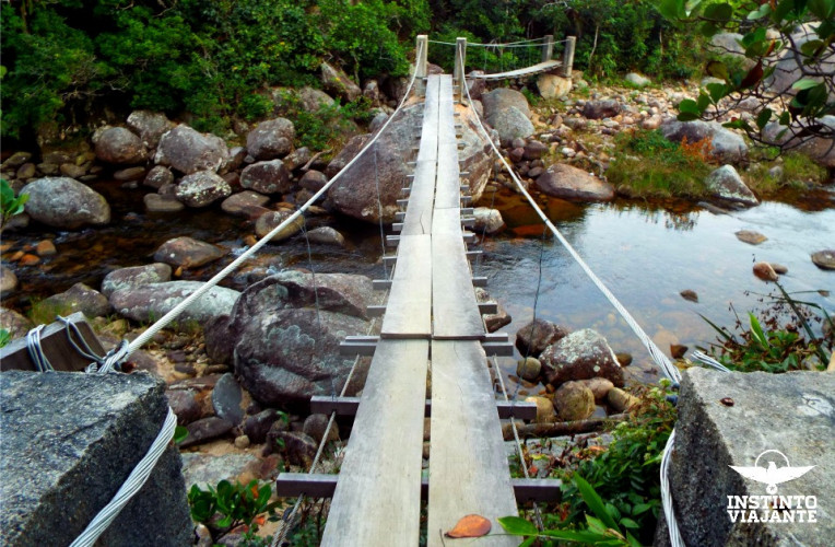 ponte praia das galhetas