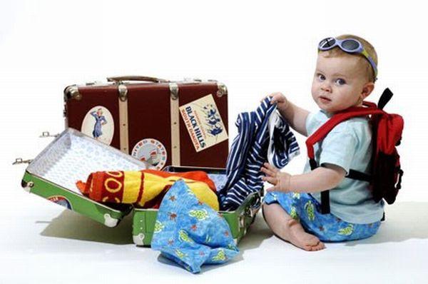 Autorização para menor viajar sozinho em viagens nacionais e internacionais