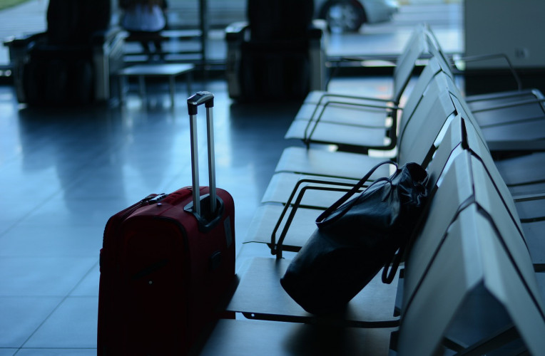 airport 519020_1280