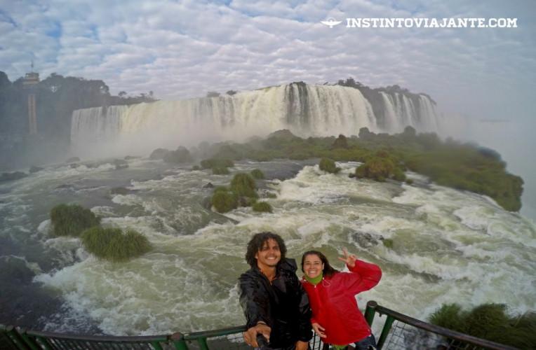 cataratas do iguaçu brasil dicas de viagem