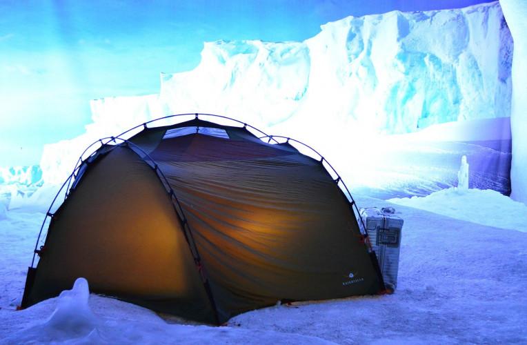 tent 384108_1280