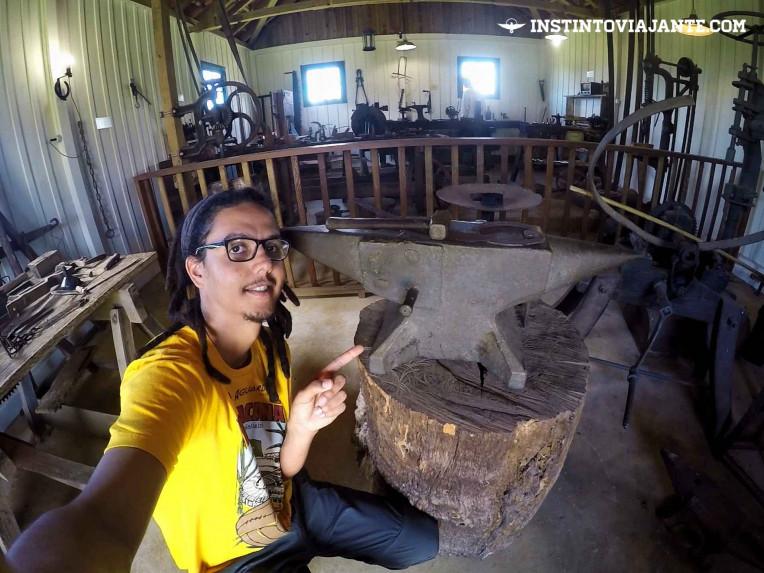 bigorna-parque-historico-de-carambei-pr