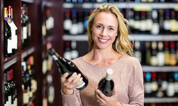 Curso Expert em Vinhos