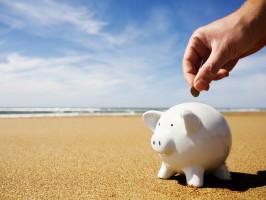 Dicas de como economizar viajando