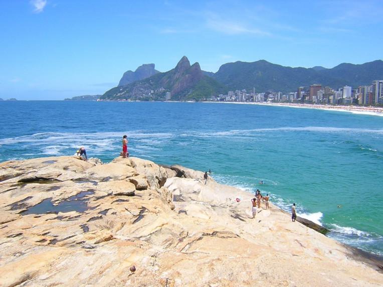 De onde é o DDD 21 - DDD Rio de Janeiro - RJ