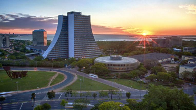 DDD 51 - DDD Porto Alegre - RS