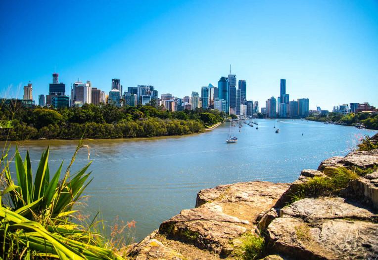 Cidades para fazer High School na Austrália - Brisbane