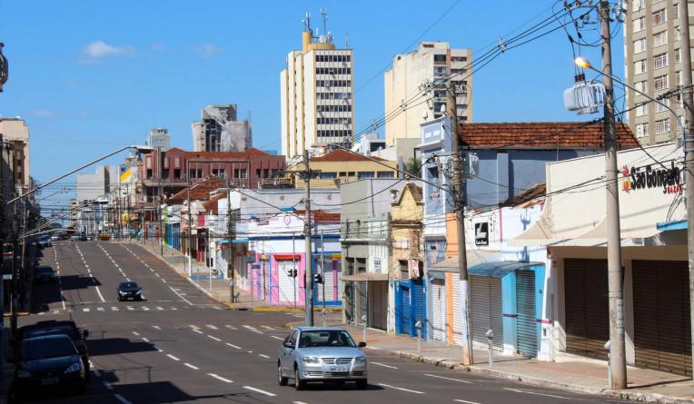 DDD 67 é de onde - DDD Campo Grande - MS
