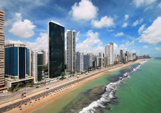 DDD 81 qual Estado - DDD Recife - PE
