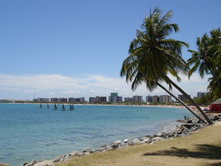 DDD 82 - DDD Alagoas - Maceió