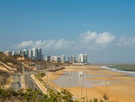 DDD Maranhao - DDD São Luís - DDD 98
