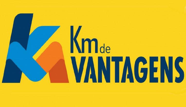 KM de Vantagens: como ganhar mais KM de Vantagens Ipiranga