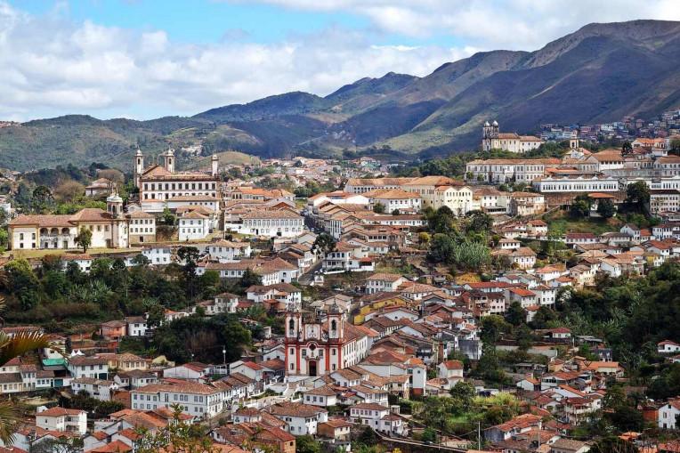 Carnaval Ouro Preto 2020: Agenda de Blocos Carnaval de Ouro Preto-MG 2020