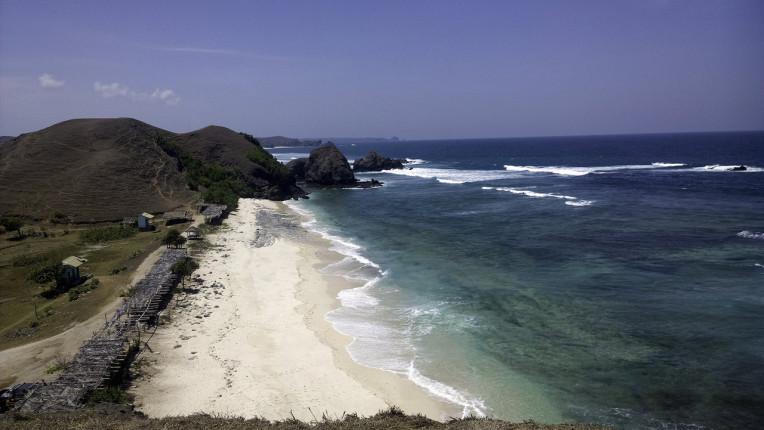Melhores Lugares Visitar Turismo Indonésia e Bali