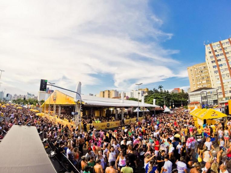 Carnaval Florianópolis 2020: Lista de Blocos de Carnaval Floripa 2020