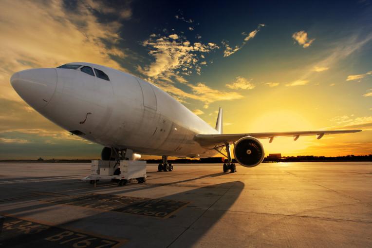 Medo de Avião - Melhores dicas de como perder medo de avião