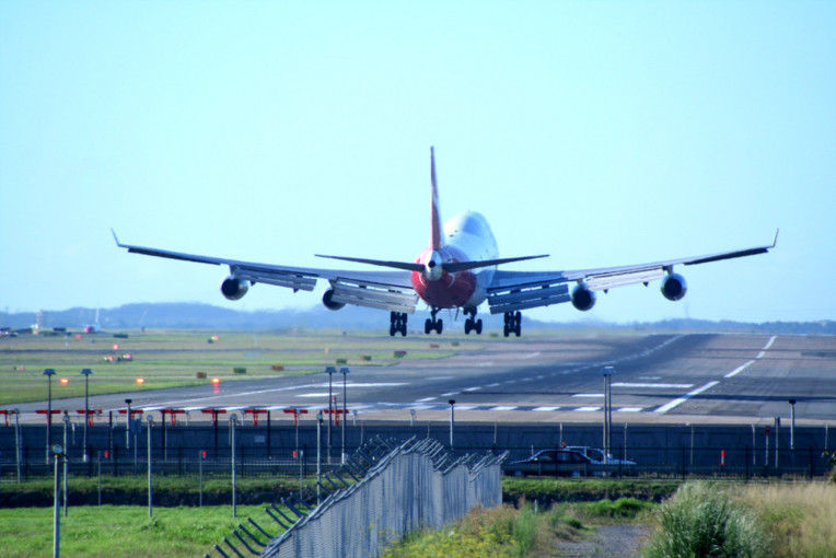 Medo de Avião - Como Superar o medo de andar de avião