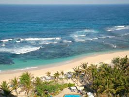 O que fazer em Bali - Indonesia - Turismo e melhores coisas para conhecer em Bali