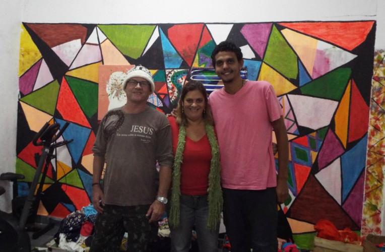 projeto social em Ubatuba instinto_viajante