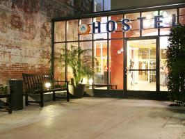 Como escolher hostel