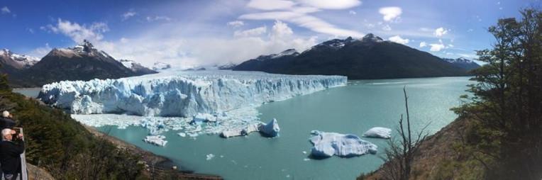 el calafate glaciar perito moreno patagonia argentina instinto viajante1