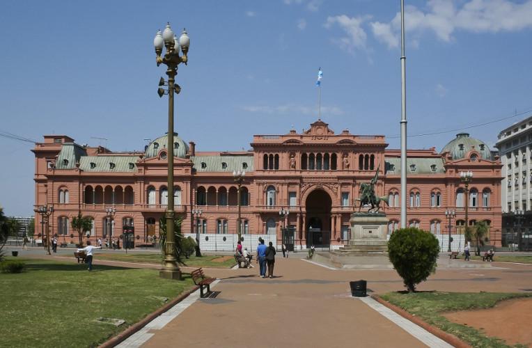 Casa_Rosada_Buenos_Aires_Argentina_instinto_viajante