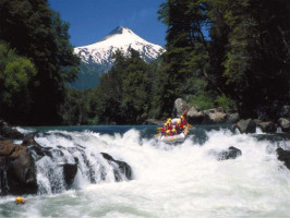 rafting_pucon_chile_villarica