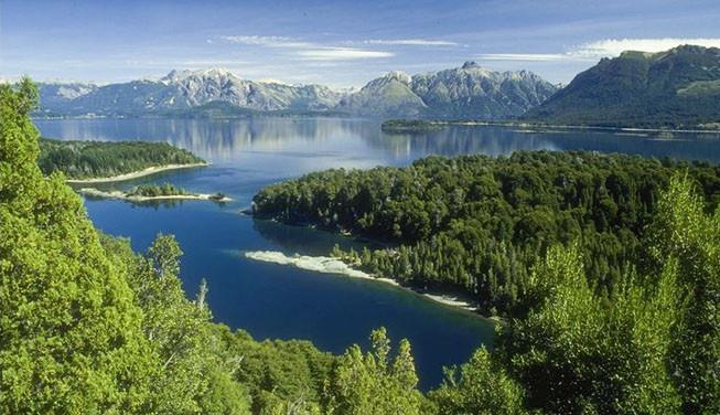ruta_siete_lagos_patagonia_argentina