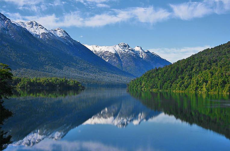 lago_espejo_7_lagos