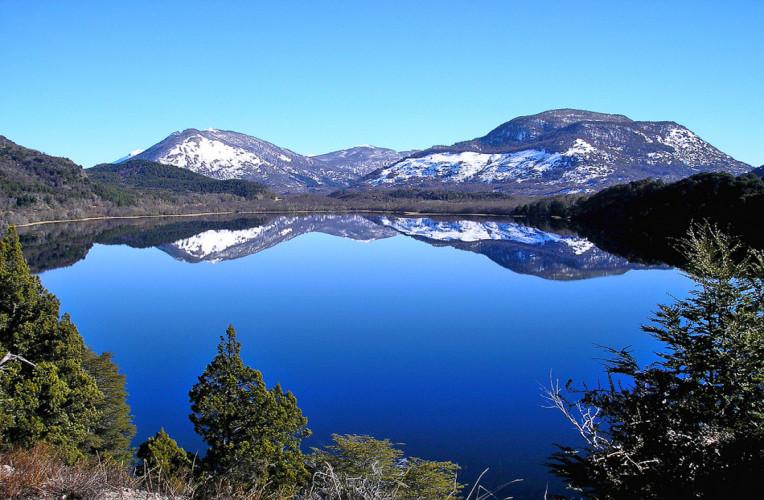 lago_machonico_rota_7_lagos_argentina
