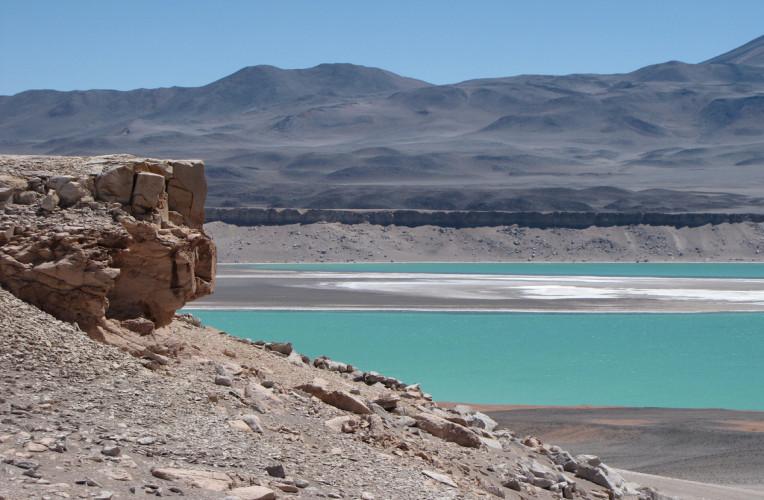 deserto_do_atacama_chile