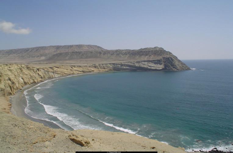 praia_antofagasta_chile