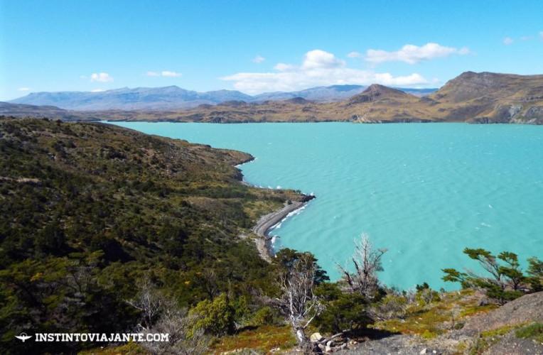 lago_torres_del_paine_chile