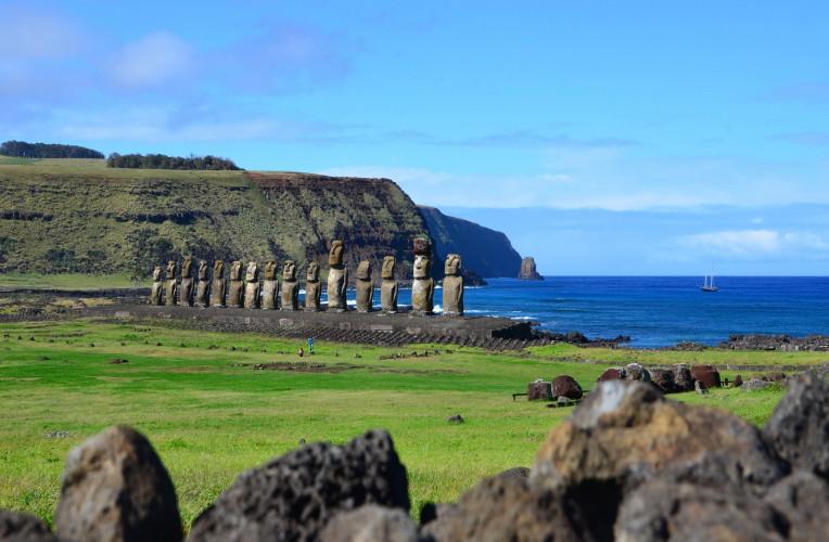 ilha_de_pascoa_chile