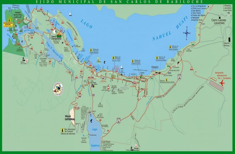 mapa_circuito_chico_bariloche