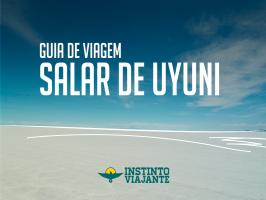deserto de sal salar de uyuni1